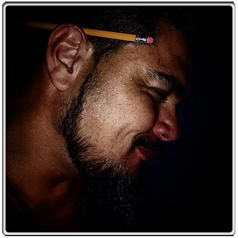 Bruce Ronald Quiroz