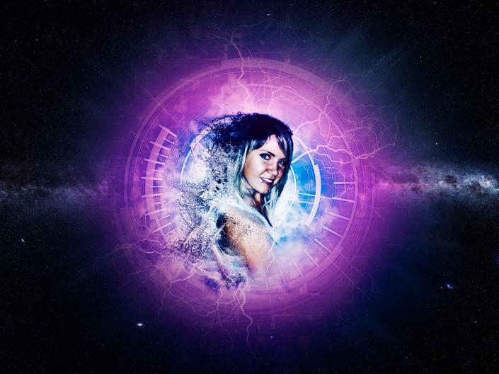 Blue Energy