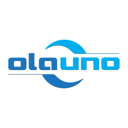 Ola Uno Logo