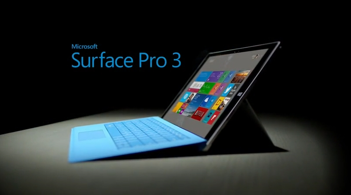 Adobe-Partnership-May-Elevate-The-Surface-Pro-3-Further