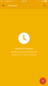 google-inbox-app-11-1242x2208
