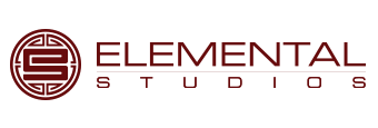 Elemental Holdings, Inc. A South Florida Graphic Design Firm